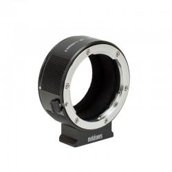 MB_LR-L-BT1  Metabones Adapter für Leica-R Objektiv an Leica L-Mount