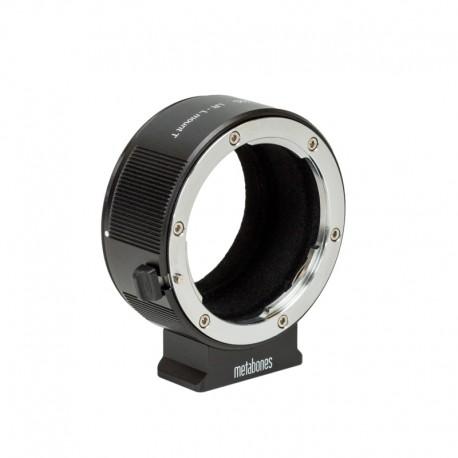 MB_LR-L-BT1  Metabones adapter for  Leica-R lens to Leica L-mount