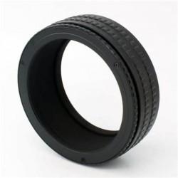 Spiralrohr für M65 Gewinde