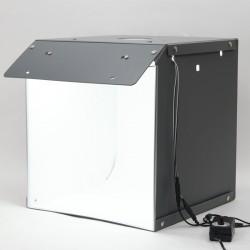 40cm  Mini Photo Studio