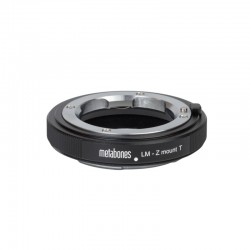MB_LM-NZ-BT1  Metabones adapter for Leica-M lens to Nikon Z
