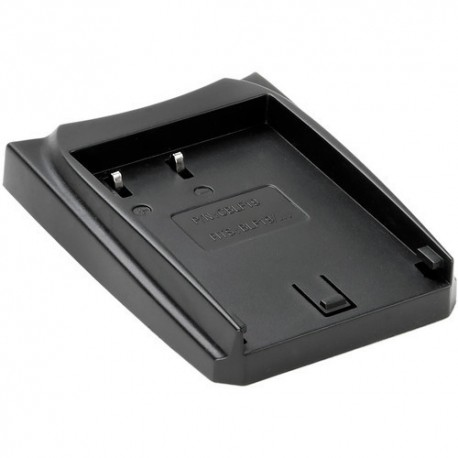 BLF19  Battery Adapter Plate for Professional Charger