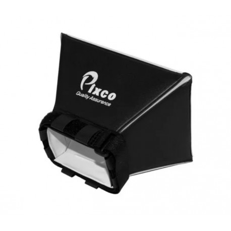 Pixco universal Diffuser for flash