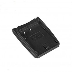 CDLi-90  Battery Adapter Plate for Professional Charger