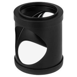 Right Angle Mirror Spy Lens 58mm