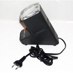Reflecta B100 slide viewer
