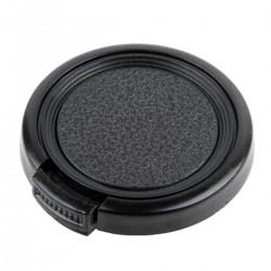 Front cap for 32mm lenses (2 uds.)