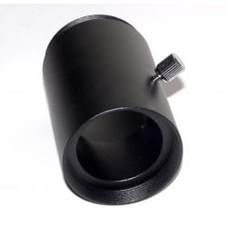 Tubo de extensión de telescopio