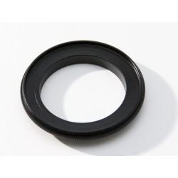 Anillo inversor 49 mm para Sony NEX