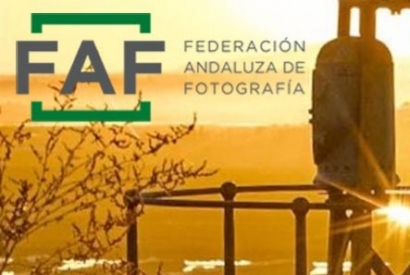 Agreement signed between FAF and Narkissos Imaginacion Digital SL